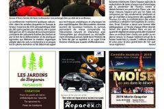 Le-Courrier_14-2019-pdf-748x1024