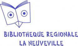 Bibliothèque régionale La Neuveville