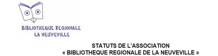 24 avril : Assemblée générale 2018